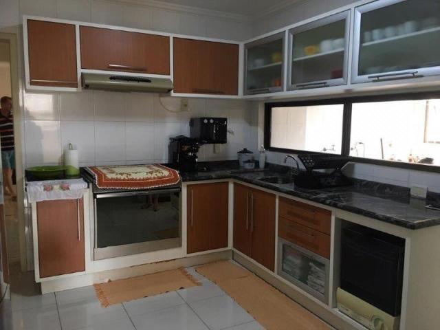 Apartamento para alugar com 5 dormitórios em Centro, Joinville cod:L97010 - Foto 17