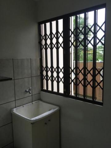 Apartamento à venda com 3 dormitórios em Costa e silva, Joinville cod:V17956 - Foto 9