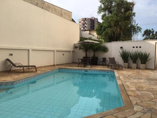 Apartamento para alugar com 5 dormitórios em Centro, Joinville cod:L97010 - Foto 8