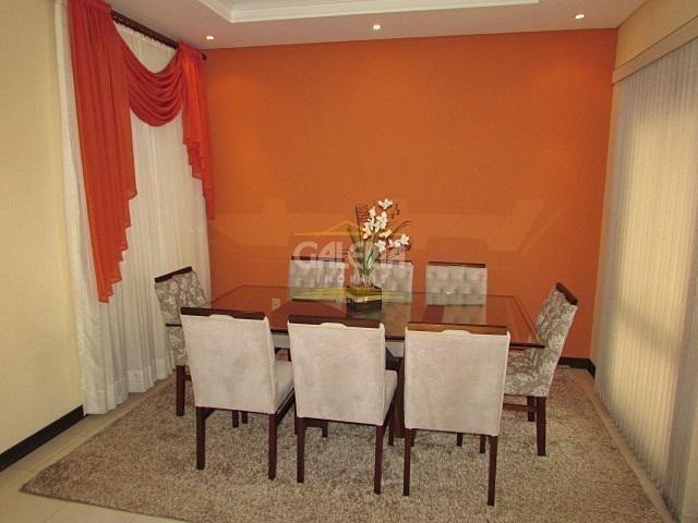 Casa à venda com 4 dormitórios em Santo antônio, Joinville cod:2948 - Foto 8