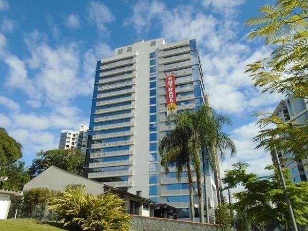 Escritório à venda em América, Joinville cod:3580 - Foto 11