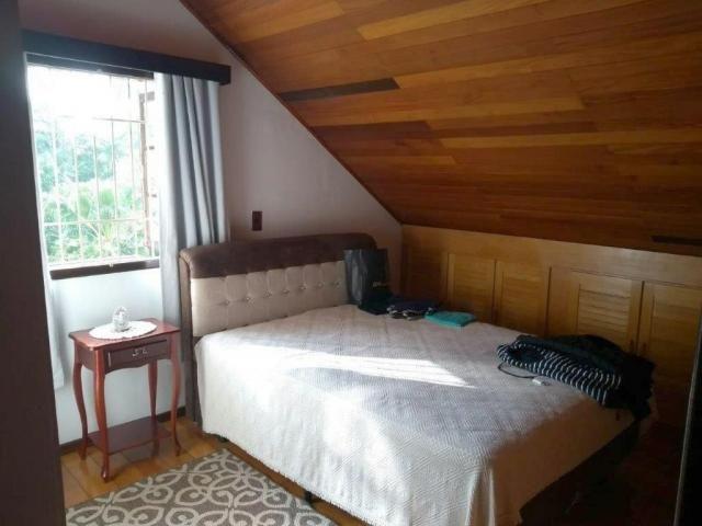 Casa para alugar com 3 dormitórios em América, Joinville cod:L24474 - Foto 11