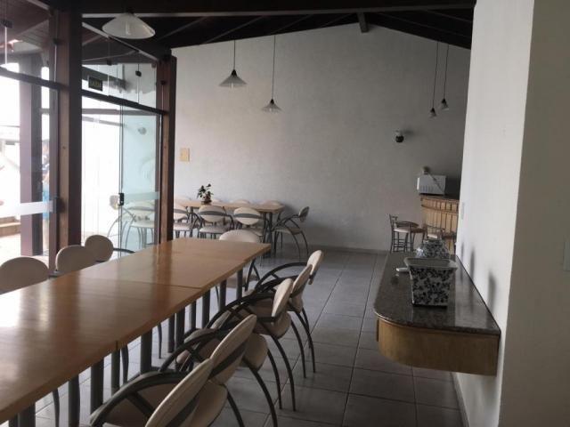 Apartamento para alugar com 5 dormitórios em Centro, Joinville cod:L97010 - Foto 5