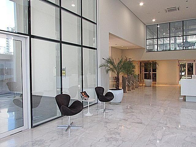 Escritório à venda em América, Joinville cod:3580 - Foto 2