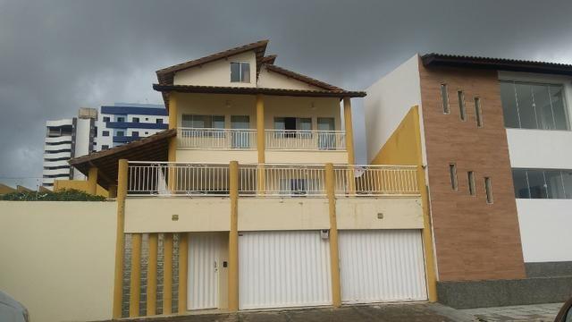Casa alto padrão à venda no Candeias - 4 quartos