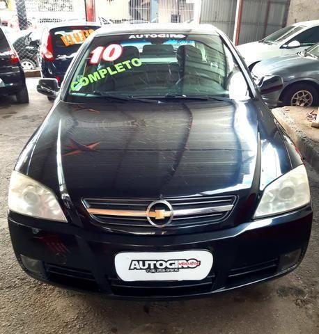 Astra Hatch 2010 R$23.900,00 Barato!!