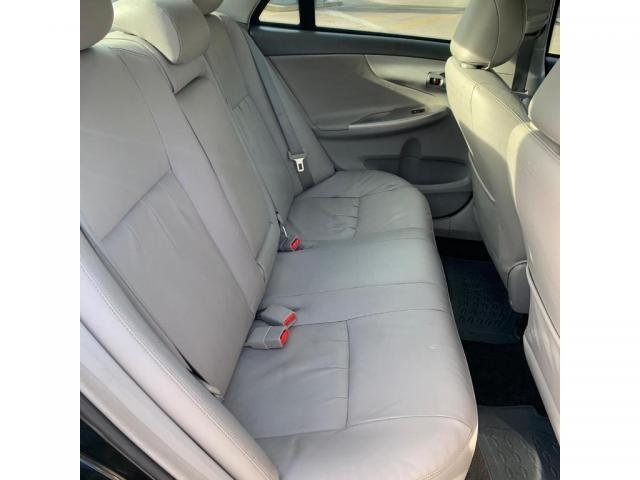 Toyota Corolla Xei 1.8 Flex 16v Aut. - Foto 8