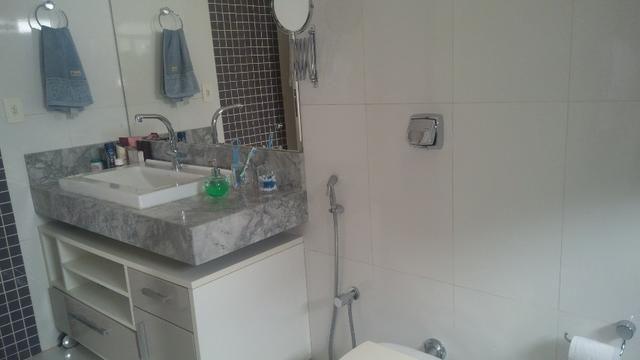 Casa alto padrão à venda no Candeias - 4 quartos - Foto 14