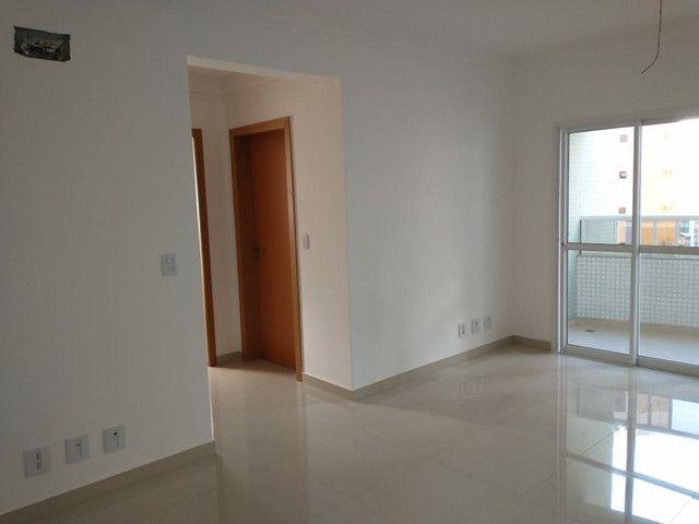 Edifício Horácio Racanelo - Foto 3