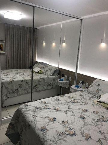 Lindo Apartamento 2 quartos na Jatiúca - Foto 7