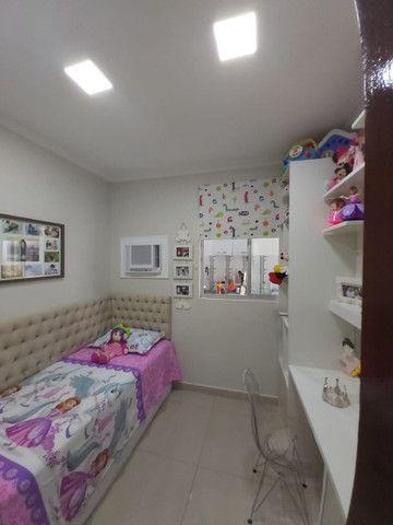 Casa na Cidade Nova Mobiliada// Aceita Financiamento// use FGTS - Foto 7
