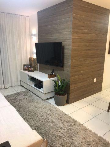 Lindo Apartamento 2 quartos na Jatiúca - Foto 13