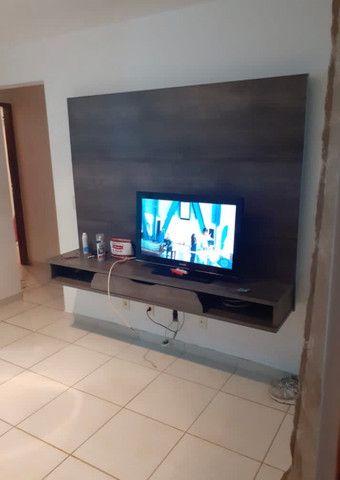 Apartamento caldas novas - Foto 16