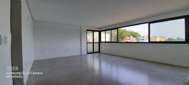 Apartamento em ótima localização em Torres - Foto 2
