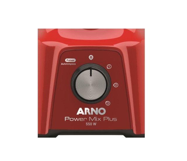 Liquidificador Arno - Foto 2
