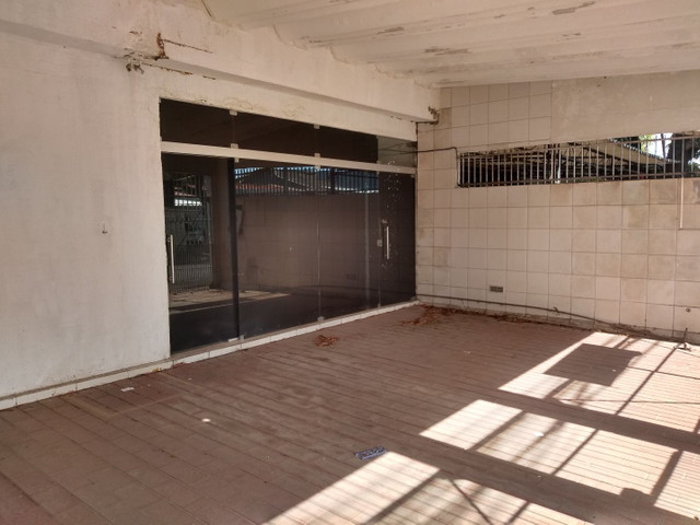 CASA PARA VENDA NA IMBIRIBEIRA - Foto 4