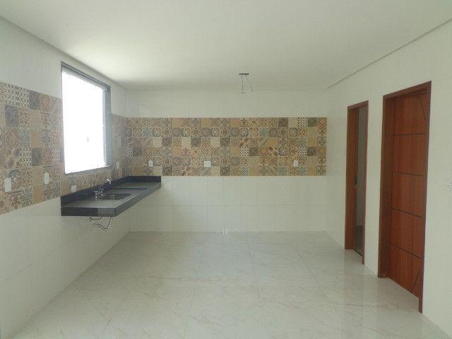 Casa 3 quartos á venda, 200 m² por R$ 749.900 - Parque Jardim da Serra - Juiz de Fora/MG - Foto 8