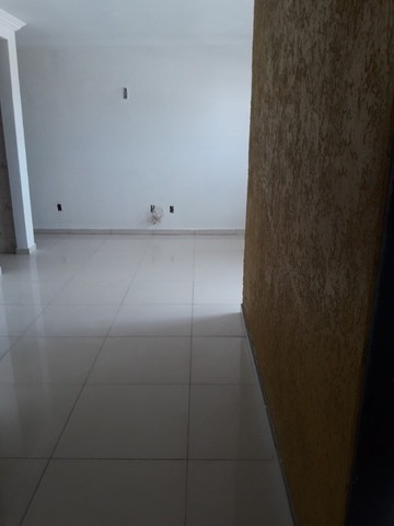 Apartamento Cristo Redentor 3 quartos - Foto 8