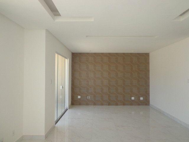 Casa 3 quartos á venda, 200 m² por R$ 749.900 - Parque Jardim da Serra - Juiz de Fora/MG - Foto 4