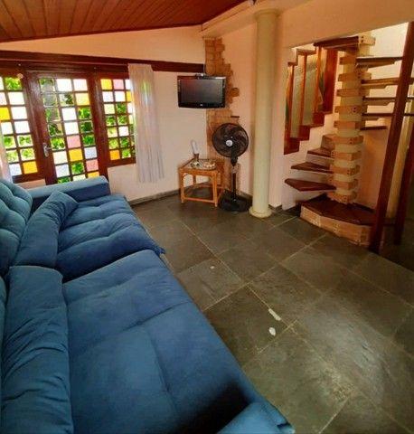 Chalé suite 3, Peró  - Foto 2