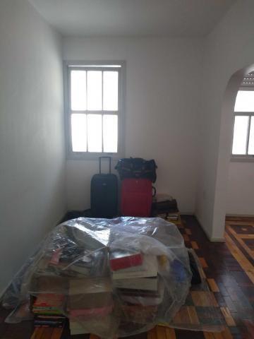 Casa de condomínio à venda com 3 dormitórios em Petrópolis, Porto alegre cod:157422 - Foto 5