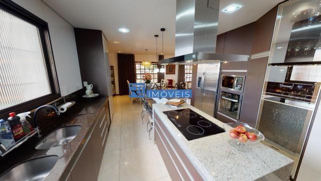 Casa à venda, 4 quartos, 2 suítes, 4 vagas, Dona Clara - Belo Horizonte/MG - Foto 19