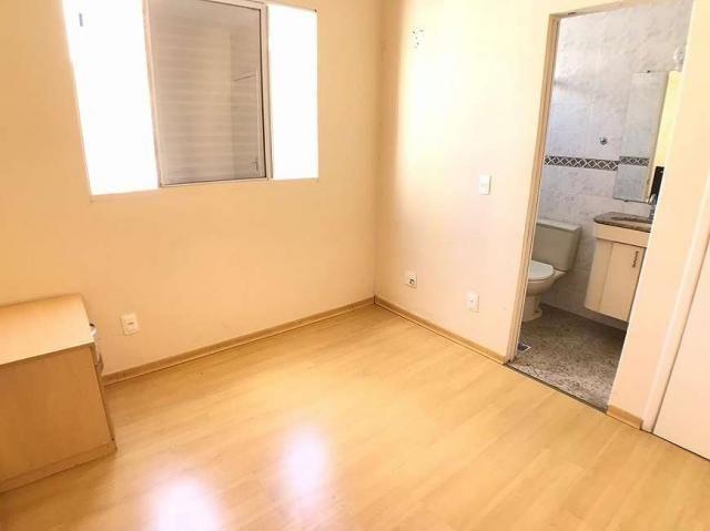 Apartamento à venda, 3 quartos, 1 suíte, 1 vaga, Buritis - Belo Horizonte/MG - Foto 15