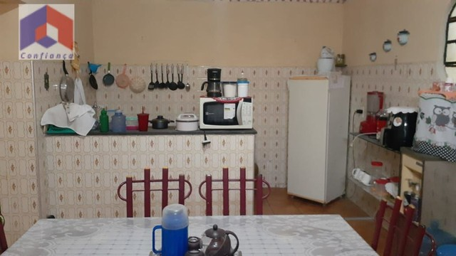 Casa a Venda no Monte Castelo - Foto 3
