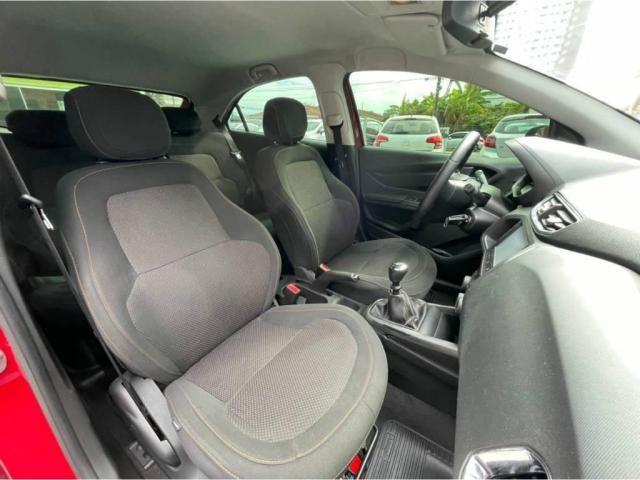 Chevrolet Onix 1.4 ltz - Foto 6