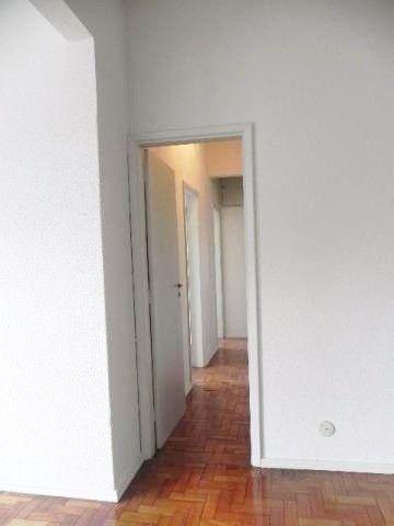Apartamento à venda com 3 dormitórios em Flamengo, Rio de janeiro cod:6932 - Foto 9