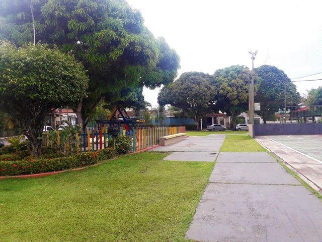 Casa a venda, condomínio Vila Verde, bairro Santo Agostinho, Manaus-AM - Foto 16