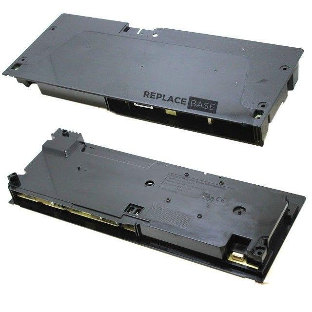 Fontes - Conserto-Reparo PS3/PS4-Slim-Fat-Pro Xbox 360/One  S Qualquer Modelo. - Foto 5