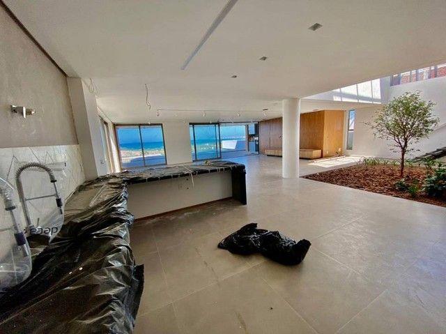 Casa no Condomínio Atlantis Guaxuma - Maceió - Alagoas - Foto 9