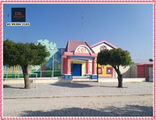 Terras Horizonte Loteamento-Infraestrutura completa &¨%$ - Foto 8