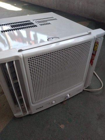 Ar-condicionado consul - Foto 3