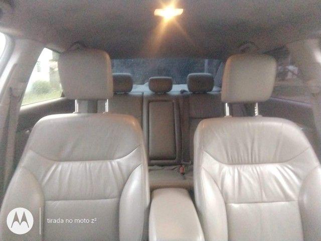 Vendo Honda Civic 2012  - Foto 5