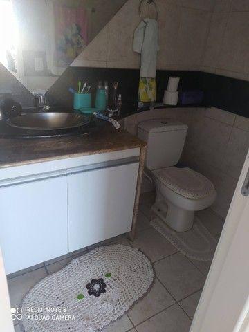 Excelente Apartamento - Foto 9