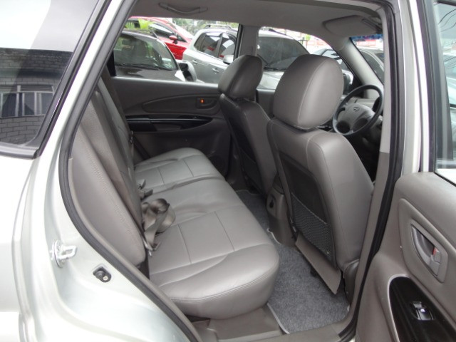 Hyundai Glsb 2.0 2014 - Foto 13