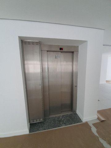 Imóvel R. Marechal Deodoro 1250m2 c/ elevador e central de ar - Foto 5