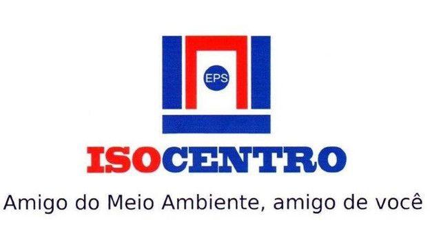 Conheça a Isocentro - Indústria de Derivados de Eps (Isopor)