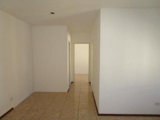 Apartamento para alugar com 2 dormitórios em Vila nova, Porto alegre cod:2095-L - Foto 8