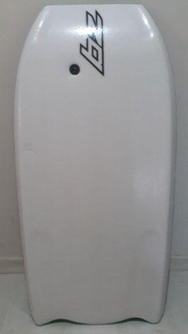 Prancha Bodyboard BZ COMP 41.5 - Foto 2
