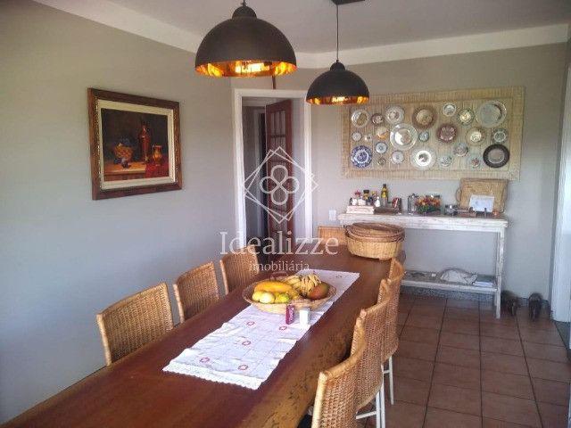 IMO.800 Casa para venda Jardim Europa-Volta Redonda, 3 quartos - Foto 10