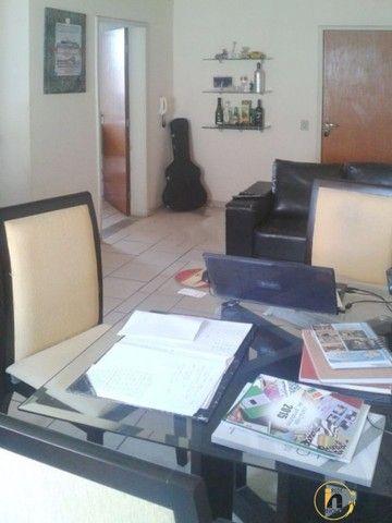 *Flávia* Apartamento no Bairro Cachoeirinha!! - Foto 12