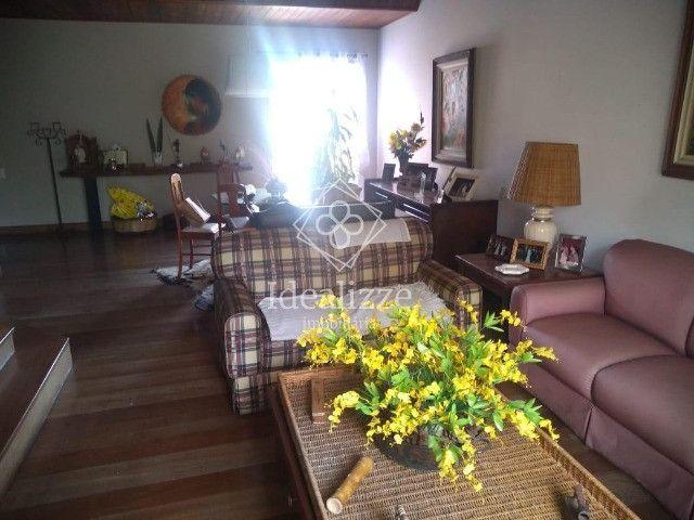 IMO.800 Casa para venda Jardim Europa-Volta Redonda, 3 quartos - Foto 2