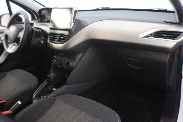 Peugeot 2008 1.6 16v Allure 4P Automático - Foto 8