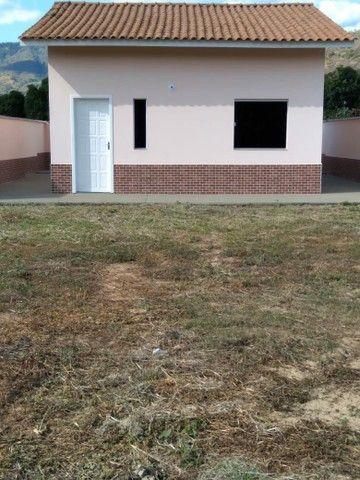 Vendo casa em Ibituba  - Foto 4