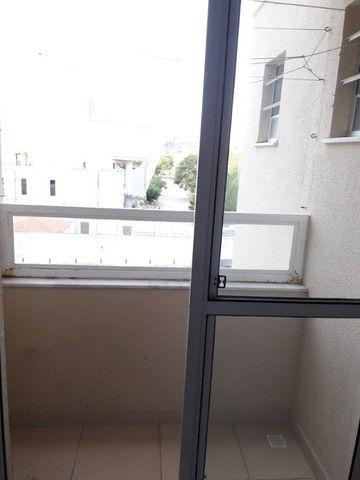 Apartamento para locação próximo ao Riomar Papicu  - Foto 2