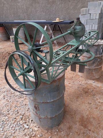 Torradeira de farinha - Foto 3