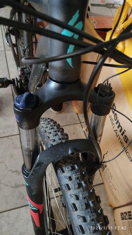 Bike Top super nova Specialized - Foto 4